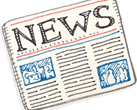 Reg96_News200x160