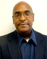 Bobby Carter, Cedar Valley Criminal Justice major