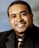 Dale O. Taylor, Brookhaven Criminal Justice major