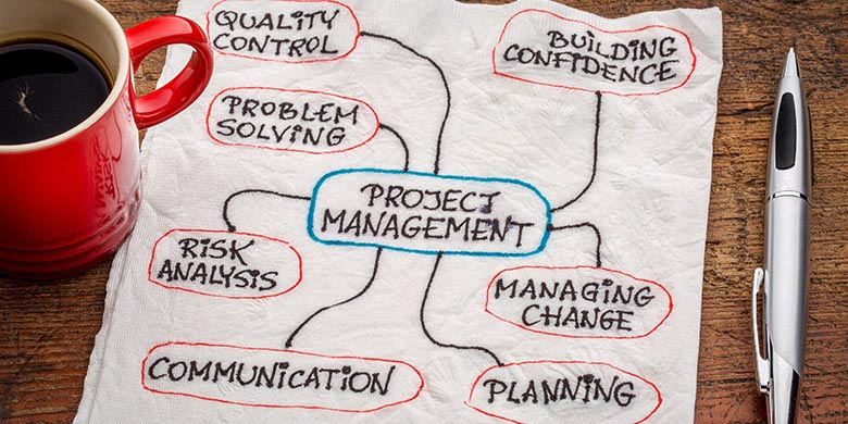 Is Project Management Right for You?