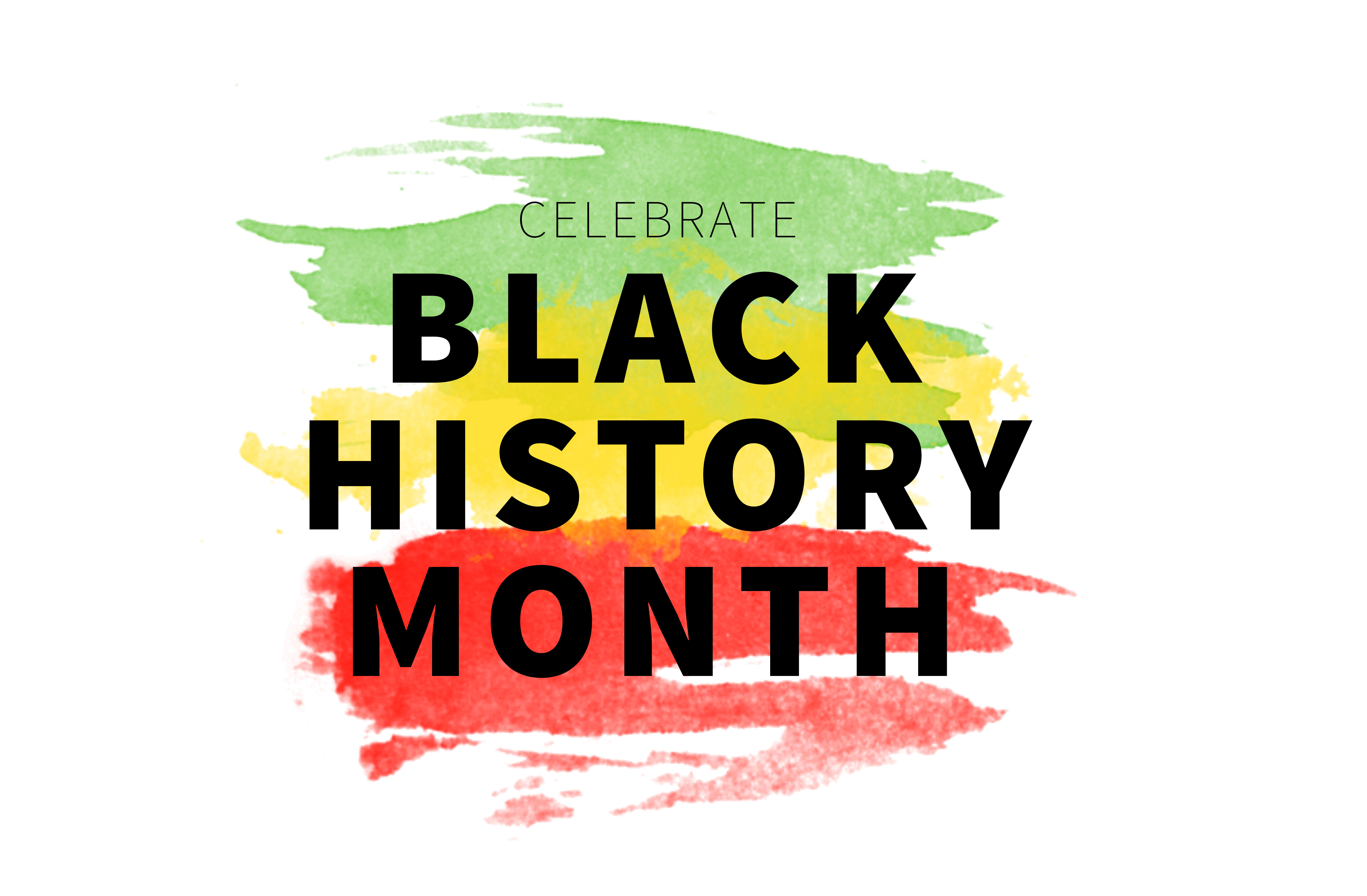 colleges of dcccd celebrate black history month