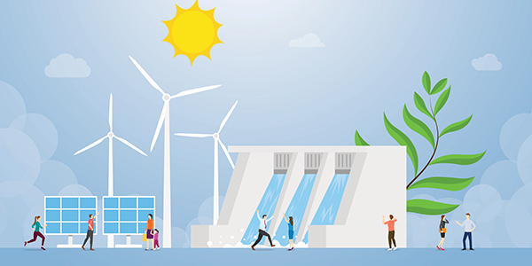 animated examples of sustainable energy